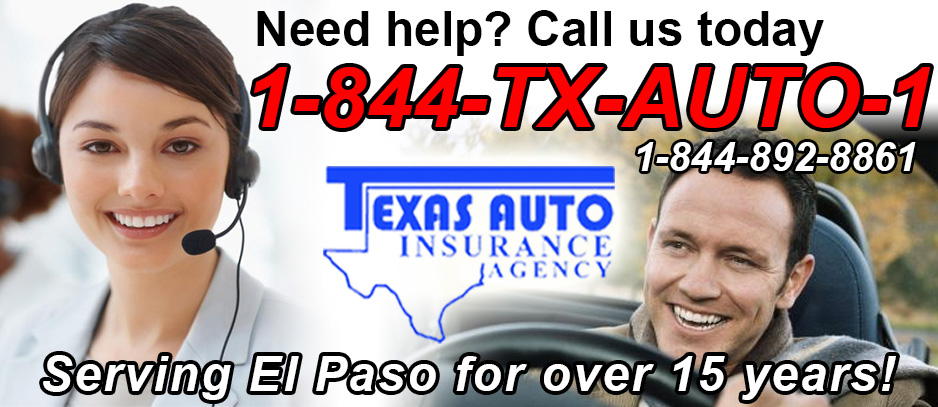 aseguranza, insurance, peace of mind, texas, el paso, insurances, coverage, plans, cheap, prices, quote