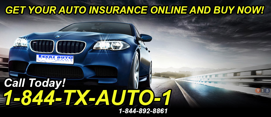 car insurance, quote, online, texas, el paso, cheap, inexpensive, lowest, rate, instant, delma, coverage